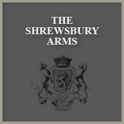 shrewsbury_logo