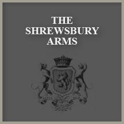 shrewsbury_logo