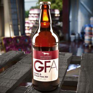 gfa2-300x300